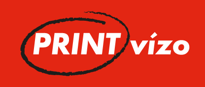 Print vízo - Inzertné noviny