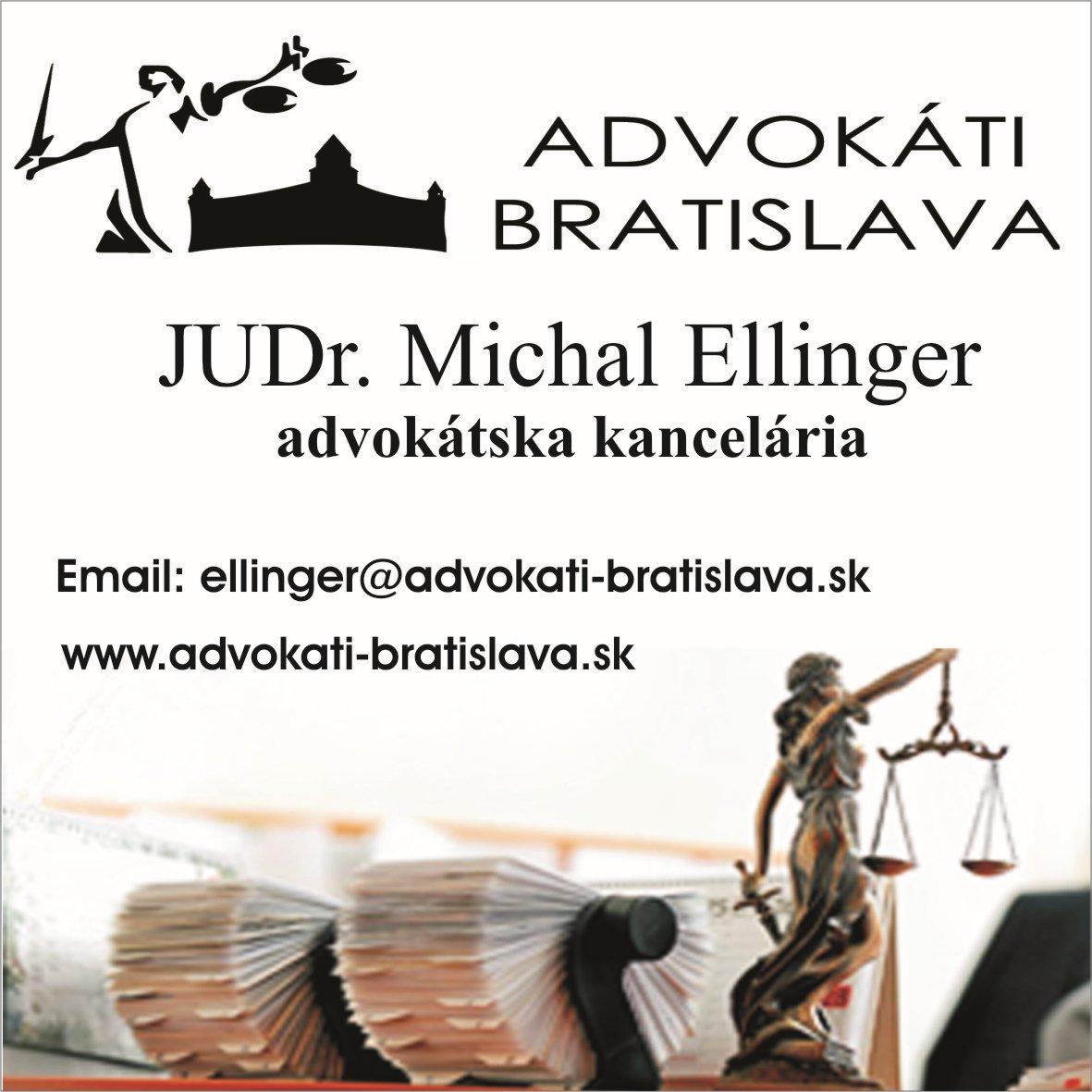 advokat-ellinger